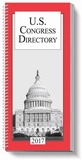 2017 US Congress Directory